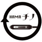 hamachino-r