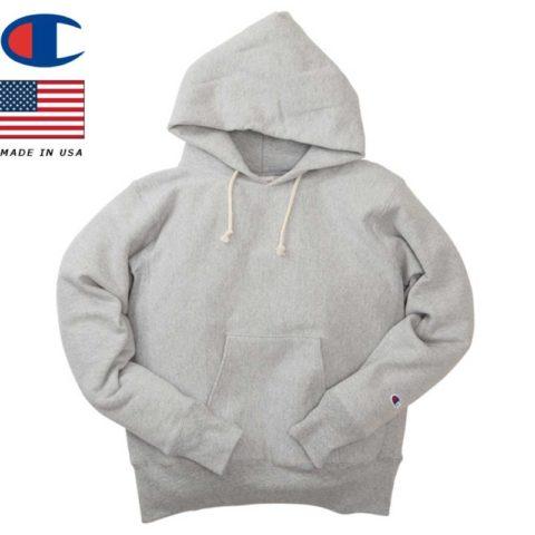 C5-U101070