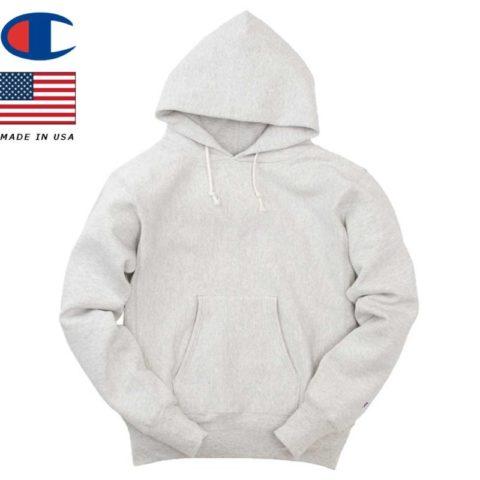 C5-U101810
