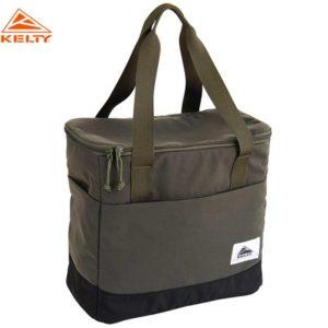 KELTY ケルティ ボックスバッグ BOX BAG 2594011 リブラセレクトストア libra select store libra-ss LBR 浜松