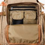 2592459Coyote Brown