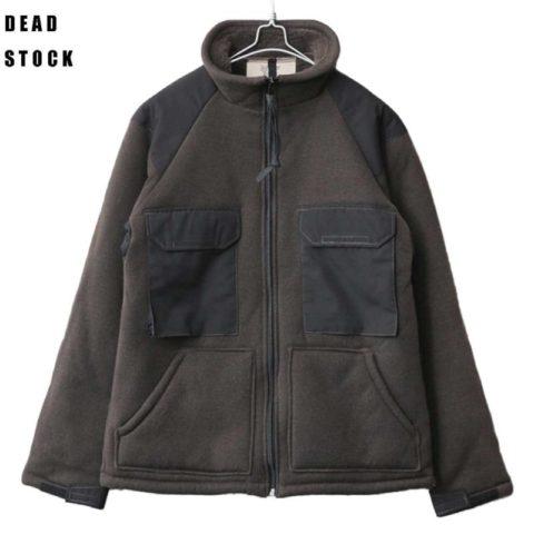 bearjacket