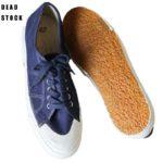 italydeckshoes